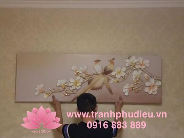 Tranh-phu-dieu-composite-dep-chim-khuyen-feedback