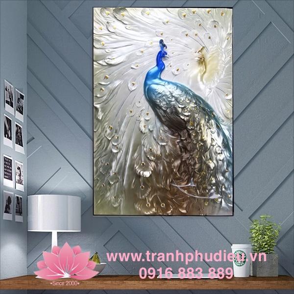 Tranh bộ composite | Tranh Bộ 3D Composite treo tường Hà Nội